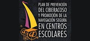 Prevencion Ciberacoso